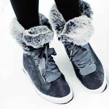 597d1f705 Скидка обувь казань копилка в подарок на свадьбу